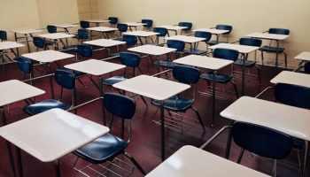 las-escuelas-del-guilford-anuncian-su-nuevo-plan-para-el-regreso-de-los-estudiantes-a-las-aulas