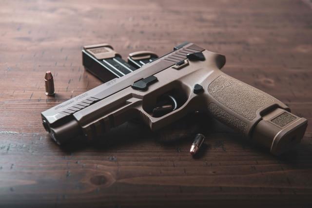 mas-de-14000-personas-fueron-acusadas-de-crimenes-de-armas-en-2020