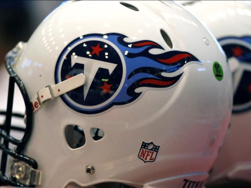 Tennessee Titans y Pittsburgh Steelers NFL nueva fecha