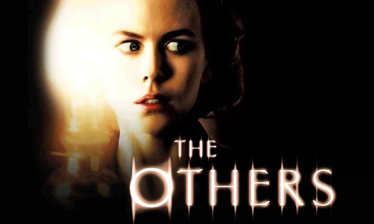 The Others Remake