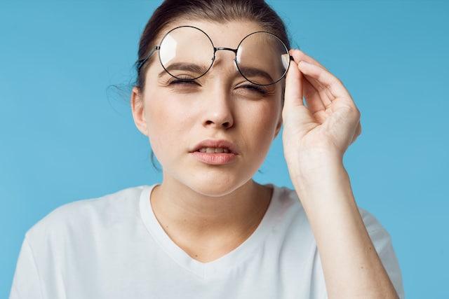 La comunidad latina, en mayor riesgo de padecer retinopatía diabética
