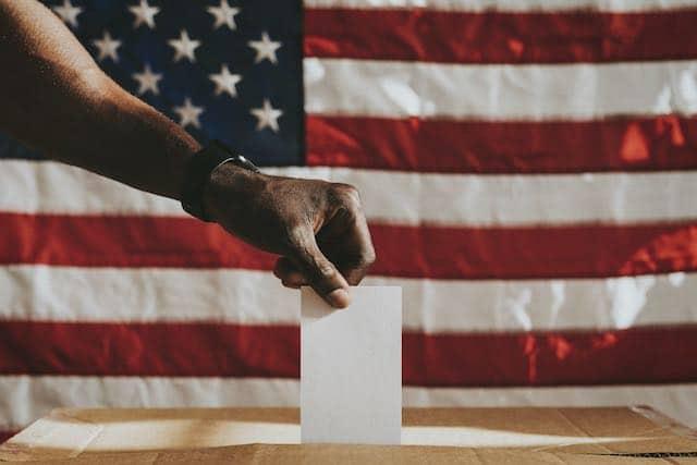 Conozca los sitios de votación anticipada en el condado de Richland, Carolina del Sur