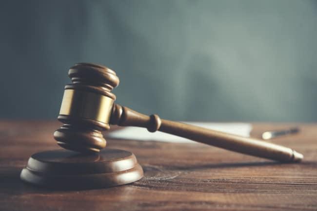 Dos tercios de los votantes latinos registrados dicen que el próximo presidente debería nominar al sustituto de la jueza Ginsburg