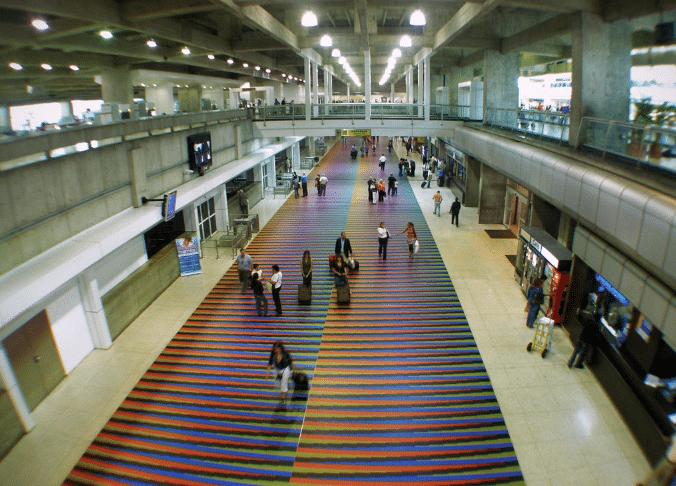 Venezuela-reanudara-vuelos