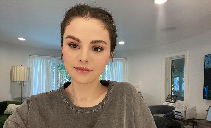 trasplante de riñón de Selana Gomez
