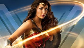 5 Superhéroes DC Comics