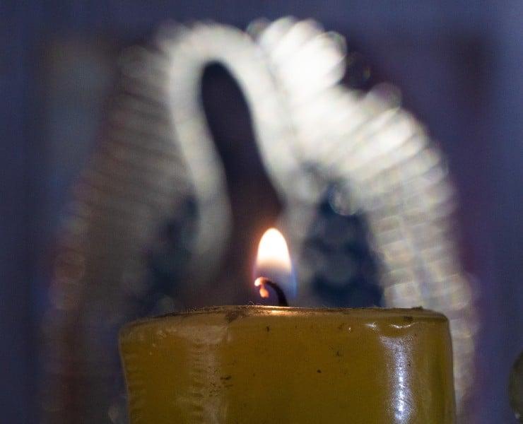 7-oraciones-para-pedirle-y-celebrar-a-la-virgen-de-guadalupe