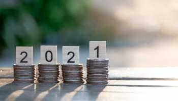 2021: ¿Viene una gran crisis económica o una era de recuperación?