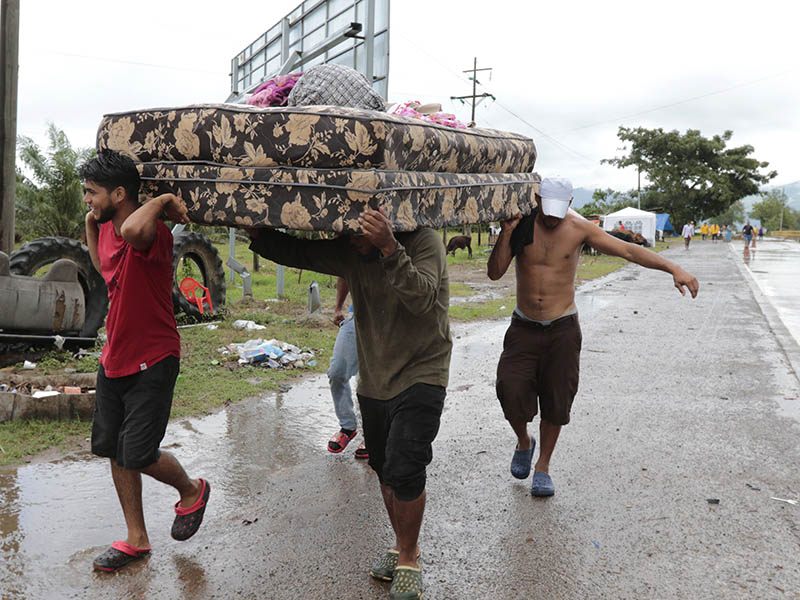iota-amenaza-huracan-centroamerica