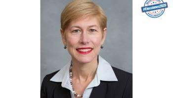 Demócrata Deborah Ross gana la elección a la Cámara de los Estados Unidos en el 2o distrito del Congreso de NC