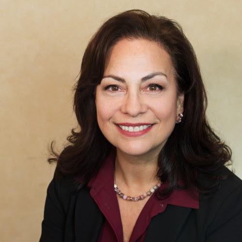 Rocío González, de La Cámara de Comercio Latinoamericana de Charlotte, estima que entre el 10% y el 15% de los 400 miembros de la organización han cerrado sus operaciones desde marzo