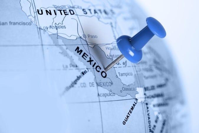 El Consulado General de México en Raleigh anuncia Consulado Móvil en Charlotte