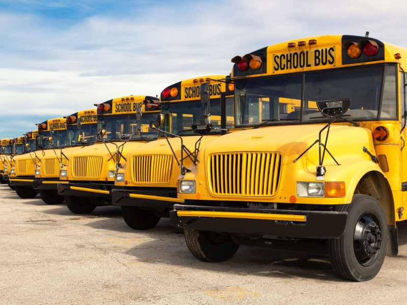 todas-las-escuelas-podran-abrir-a-clases-presenciales-en-carolina-del-norte