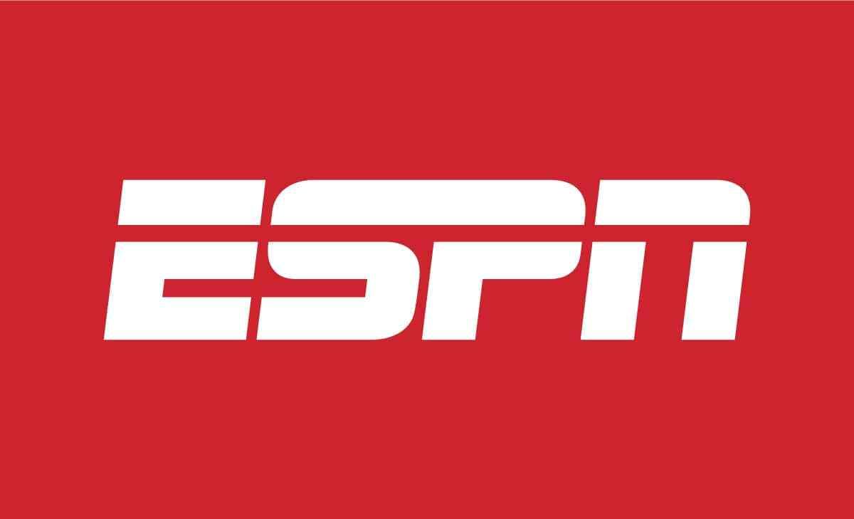 ESPN Despido Masivo