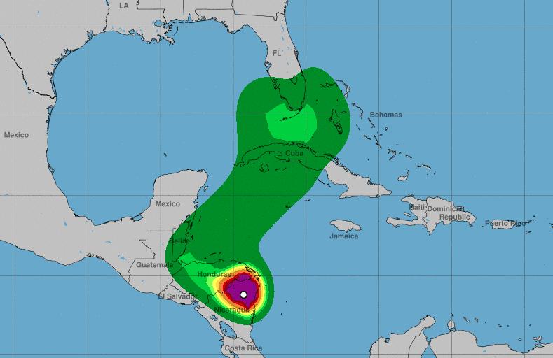 eta-sigue-causando-fuertes-lluvias-peligrosas-en-centroamerica