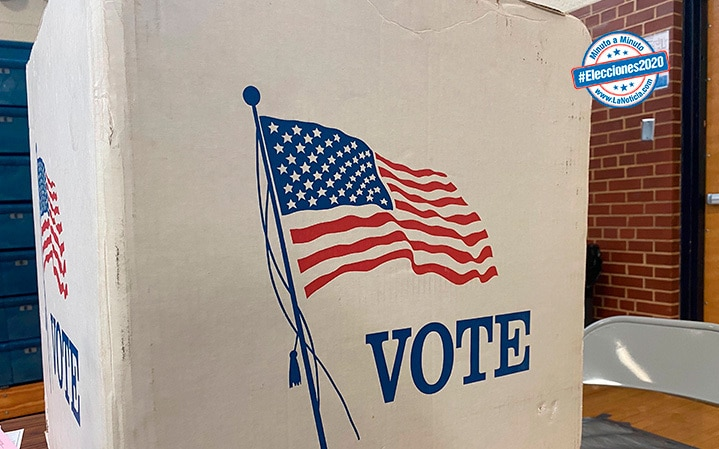 organizacion-urge-manejar-las-expectativas-de-los-votantes-latinos-en-las-elecciones-del-2020