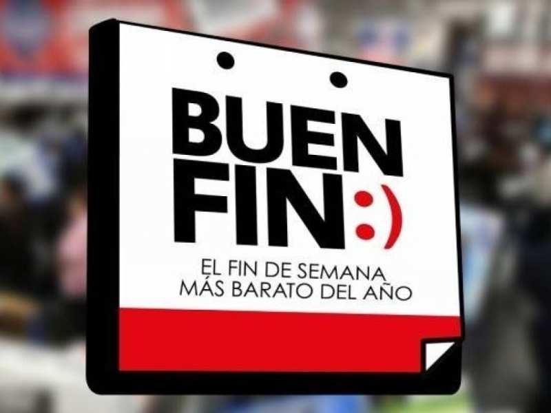 Sorteo El Buen Fin SAT
