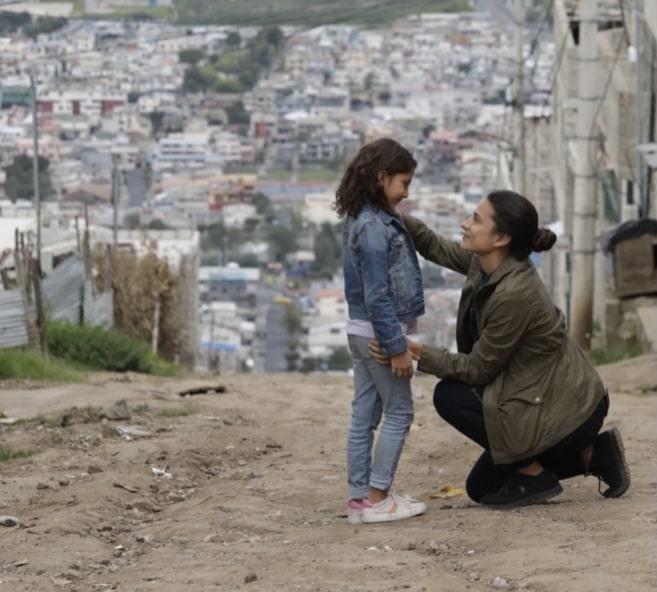 """""""Welcome Back"""", el cortometraje que desea reflejar la dura realidad de Venezuela"""