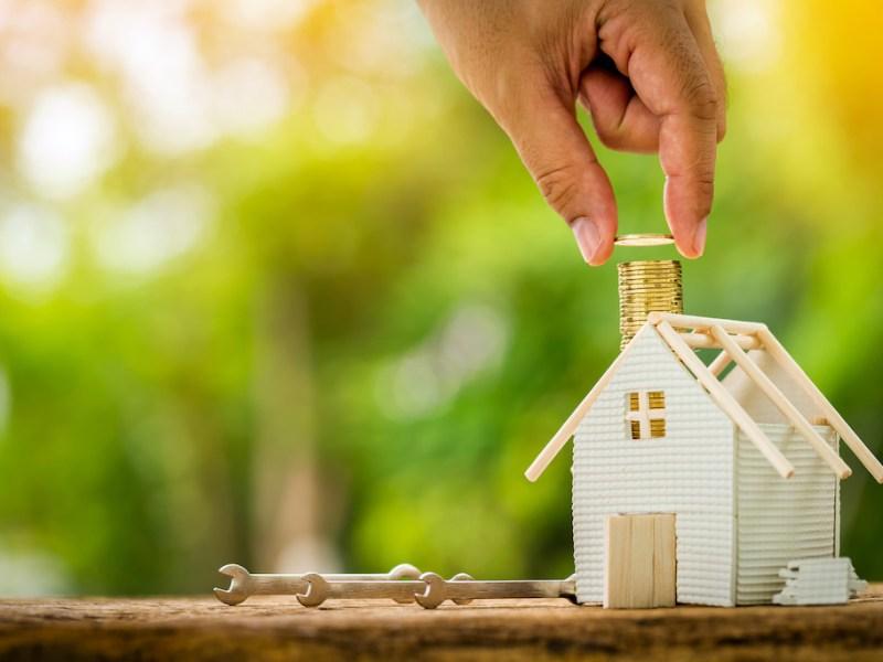 Buncombe ofrece ayuda financiera para pagar alquiler o hipoteca