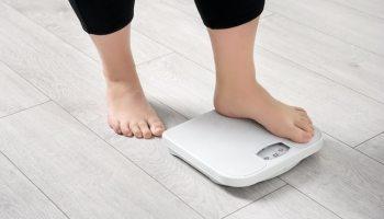 Sobrepeso y COVID-19: una combinación muy peligrosa pero prevenible