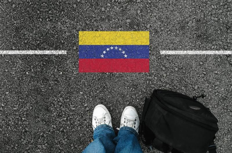 onu-lanza-plan-para-atender-a-migrantes-y-refugiados-venezolanos