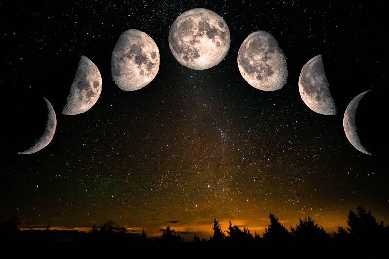 como-aprovechar-la-energia-que-traen-las-fases-de-la-luna