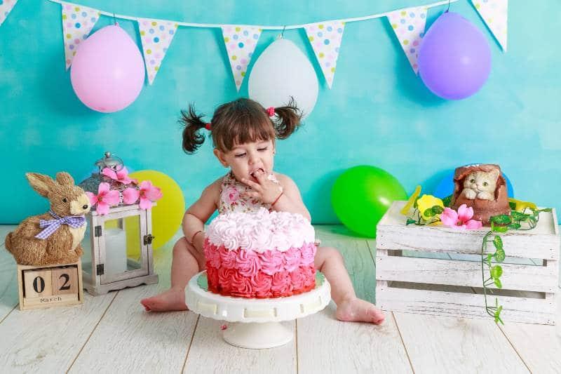 nuevas-pautas-alimentarias-ninos-menores-de-2-anos-no-deben-comer-dulces-ni-pasteles