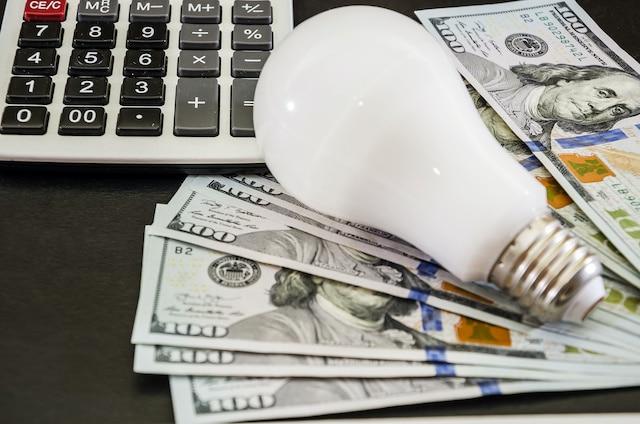 Cómo obtener ayuda con el pago de su cuenta de electricidad