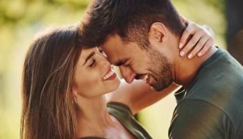 7-virtudes-que-no-pueden-faltar-en-el-matrimonio