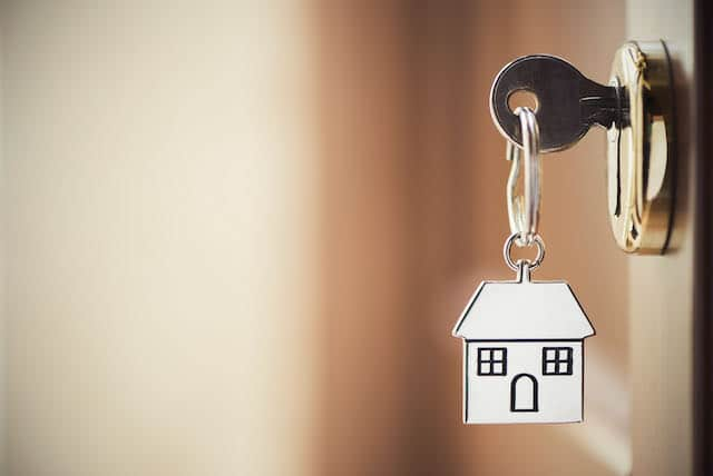 NC HOPE: abren segunda ronda de ayuda con el pago del alquiler en Carolina del Norte