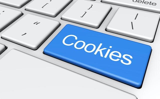¿Qué son las cookies y por qué hay que borrarlas periódicamente?