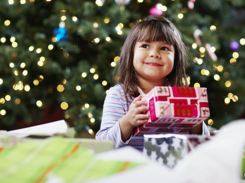 daran-regalos-de-navidad-gratis-el-domingo-a-familias-de-charlotte