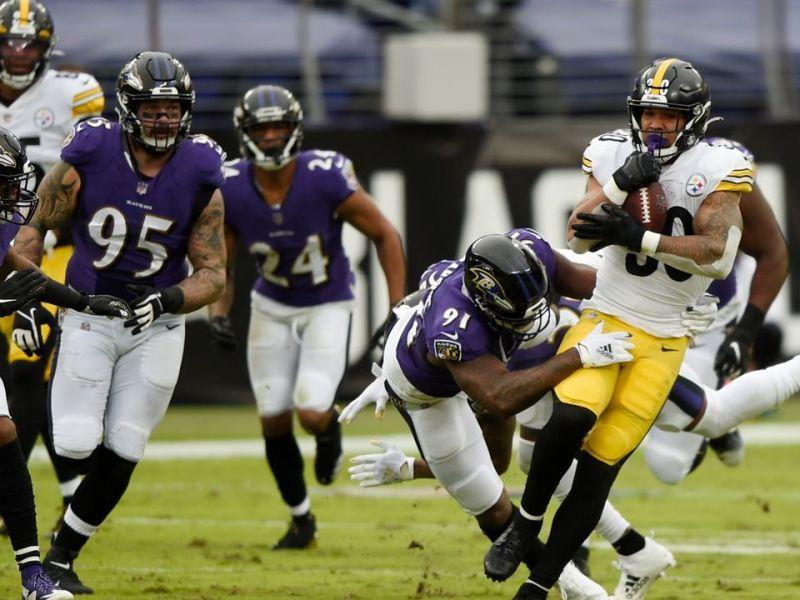 EN-VIVO-Ravens-Steelers