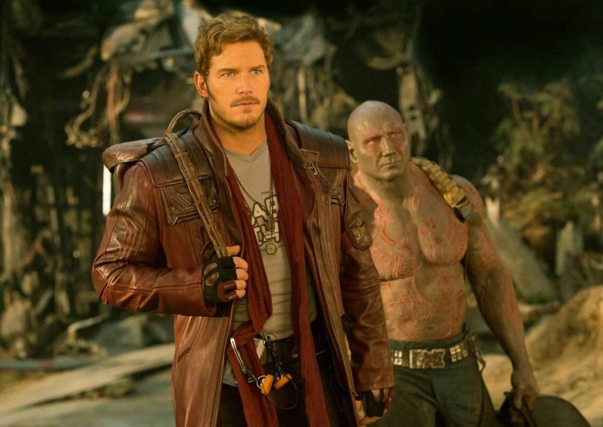Personajes gay poliamorosos Marvel