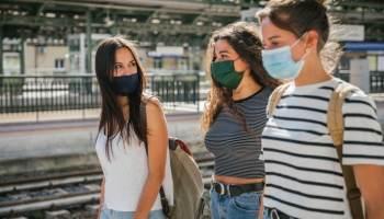 Myrtle Beach extiende el mandato de mascarillas hasta finales de 2020