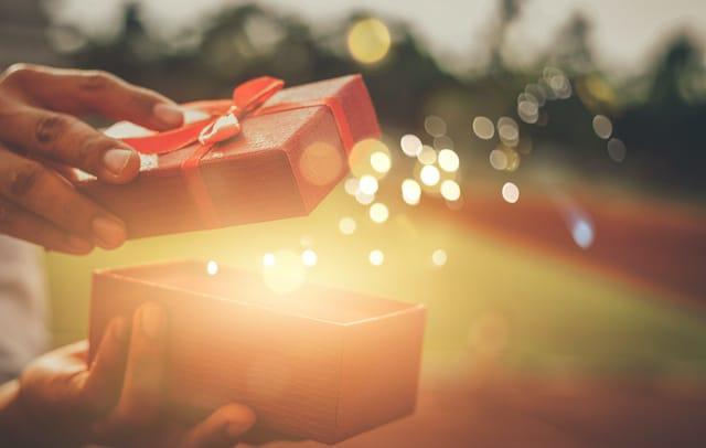 ¿Cómo tener una Navidad más espiritual?
