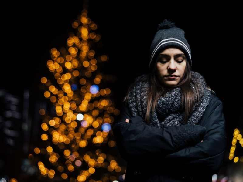 Por qué algunas personas no celebran la Navidad