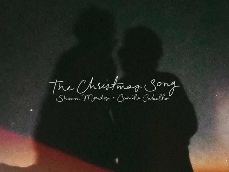 Shawn Mendes y Camila Cabello estrenan canción de Navidad