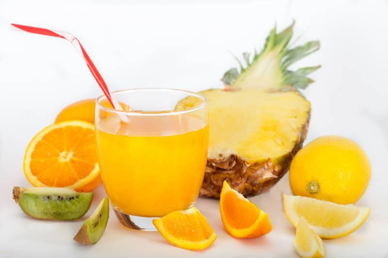 beneficios-de-5-cascaras-de-frutas-que-no-debes-descartar