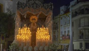 oracion-a-nuestra-senora-de-la-candelaria-la-virgen-que-ilumina-el-camino