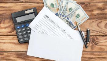 IRS retrasa temporada de declaración de impuestos hasta febrero