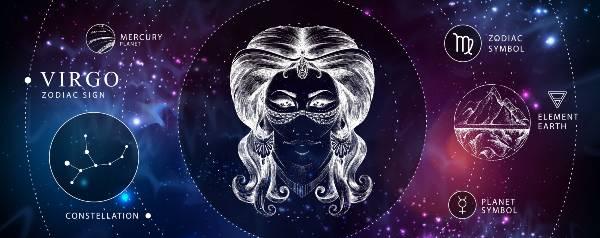 horoscopo-semana-virgo