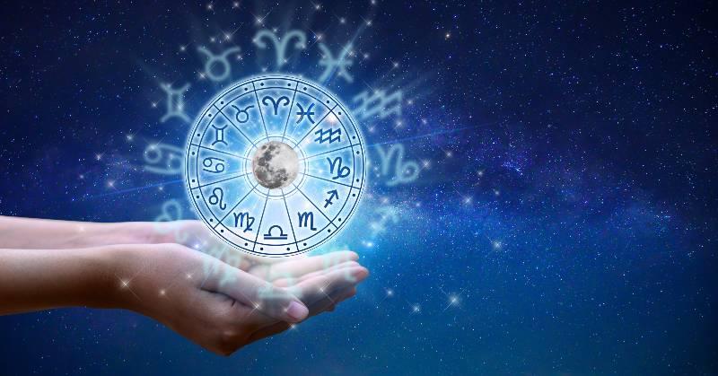 horoscopo-semana-que-dicen-los-astros-mercurio-retrogrado