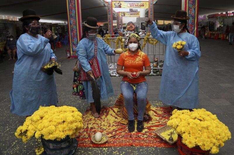 rituales-celebraciones-y-lucha-por-la-vida-reflejan-la-esperanza-en-america-latina