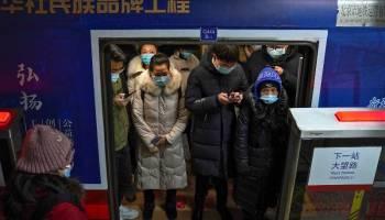 china-recomienda-no-viajar-durante-feriados-del-ano-lunar