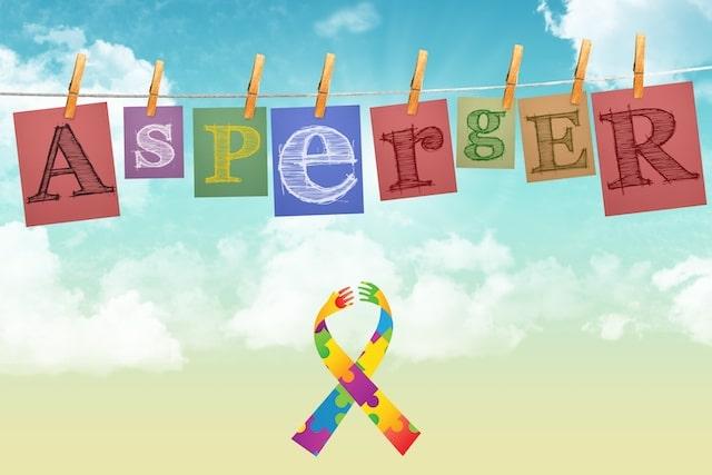 Síndrome de Asperger: ¿qué es y cómo identificarlo?