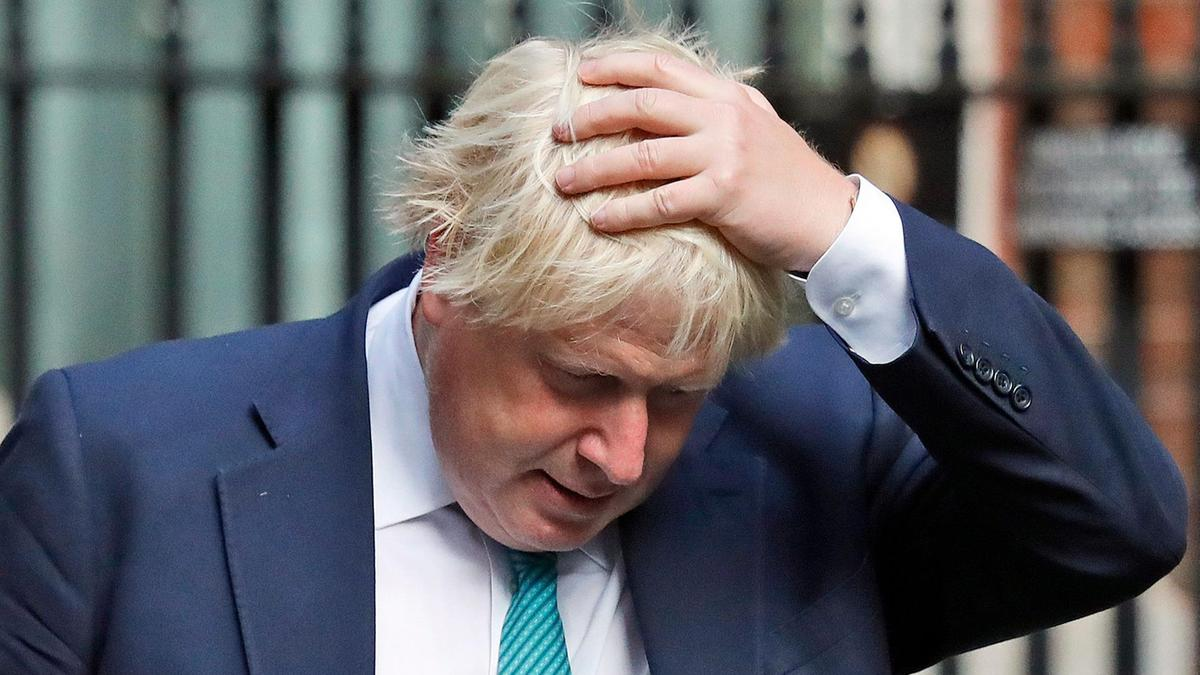 Boris-Johnson-COVID-19