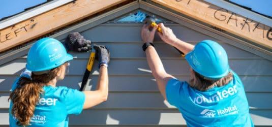 como-tener-una-casa-economica-de-habitat-for-humanity-en-asheville