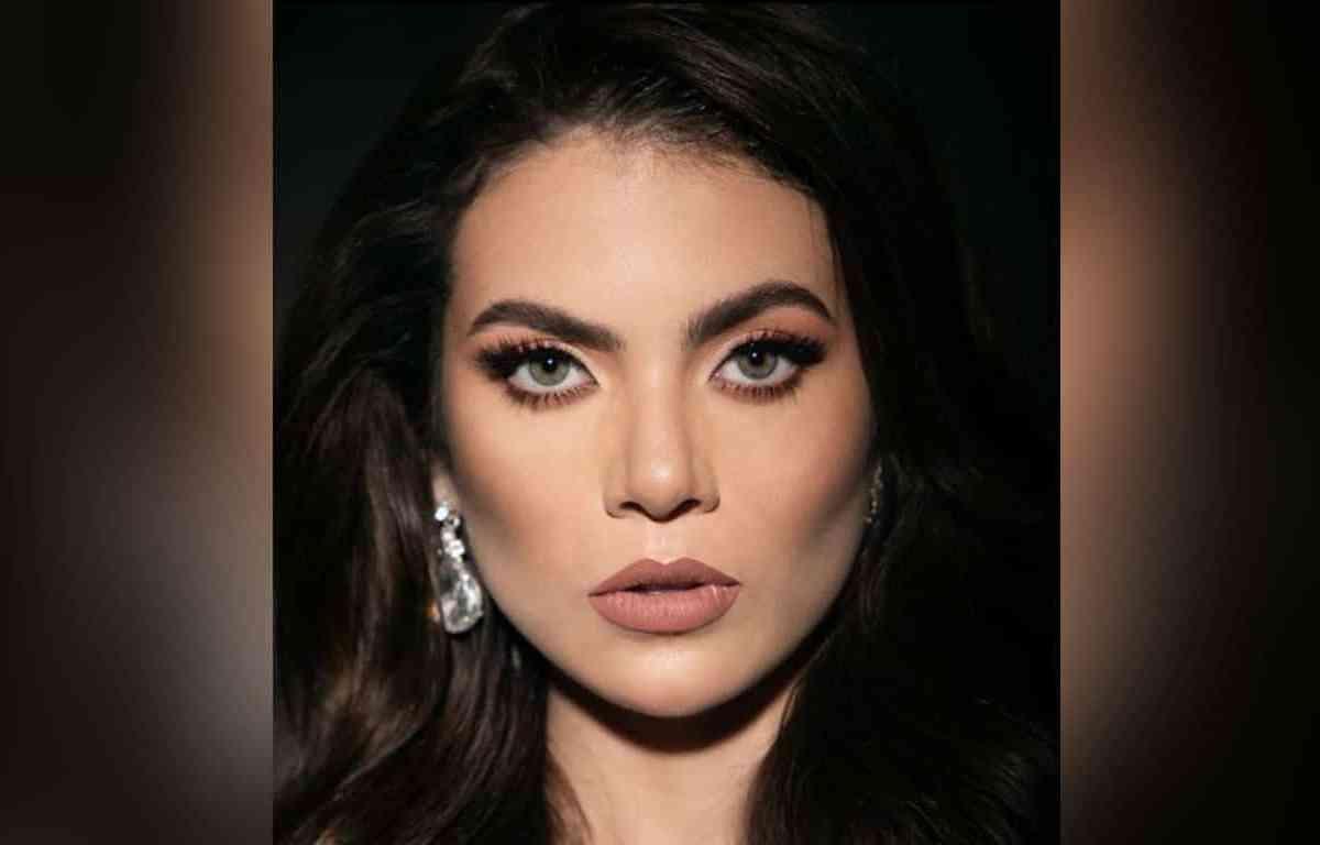 Fallece Miss Aguascalientes, Ximena Hita