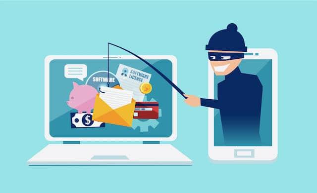 FTC: Una nueva estafa relacionada con el COVID ataca a dueños de pequeños negocios